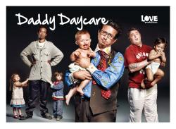 Daddy Daycare.jpg